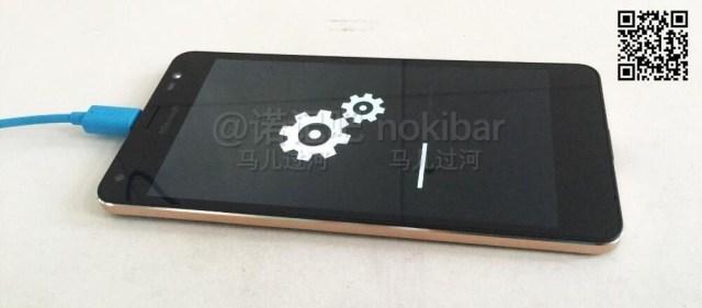 Lumia_850_4