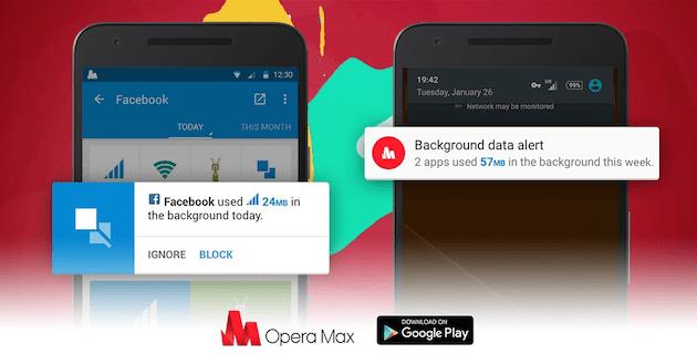opera-max-app-background-data-push-region