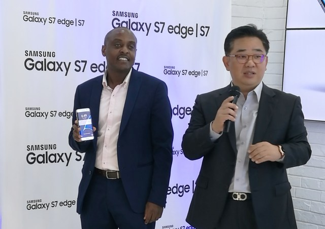 Galaxy_S7_launch_nairobi_kenya
