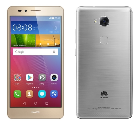 Huawei GR5_front_112