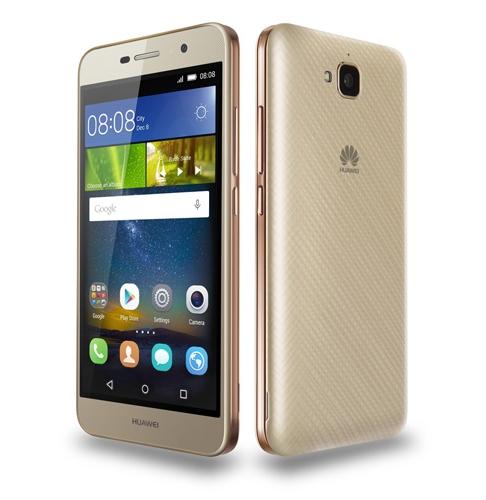Huawei Y6Pro_11