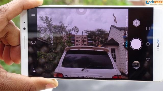 Huawei_Mate_8_40