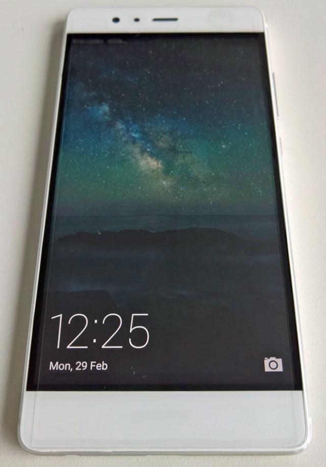 Huawei_P9_2