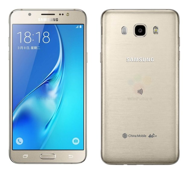 Samsung-Galaxy-J7-2016-211