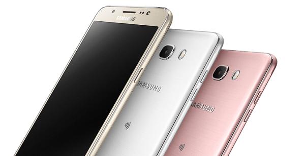 Samsung-Galaxy-J7-2016-colour-options