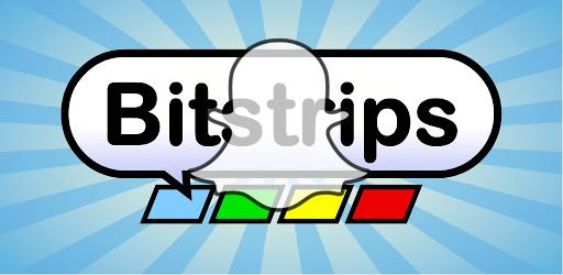 snapchat buys bitstrips
