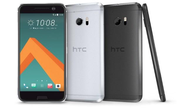 HTC_10_1