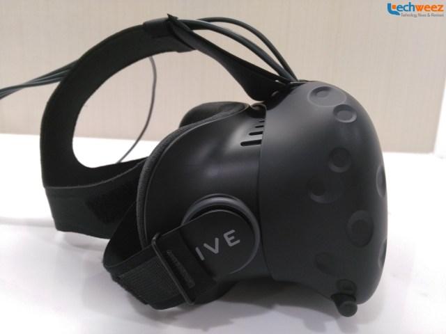 HTC_Vive_7