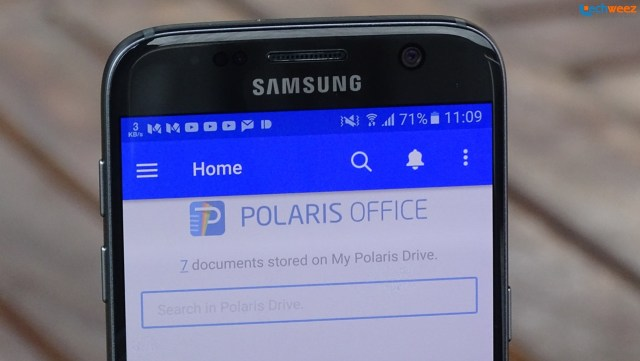Polaris_Office_Android