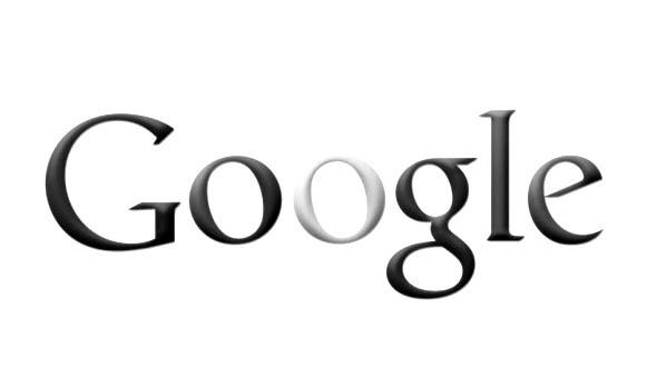Google-logo-590x331-590x331