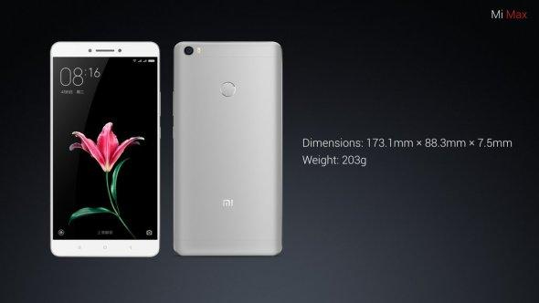 Xiaomi_Mi_Max_Size