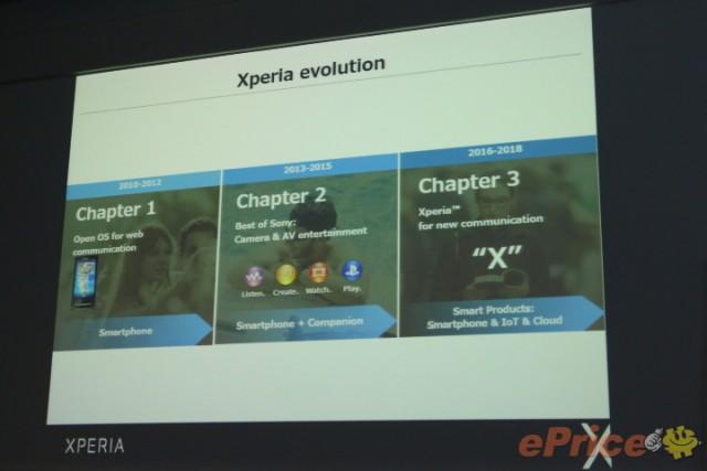 Xperia-X-era_slide