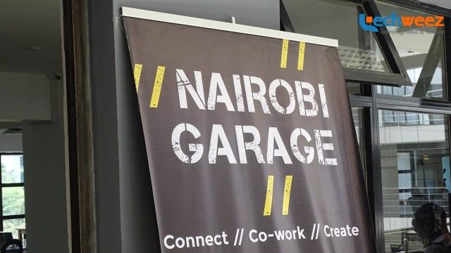 nairobigarage20