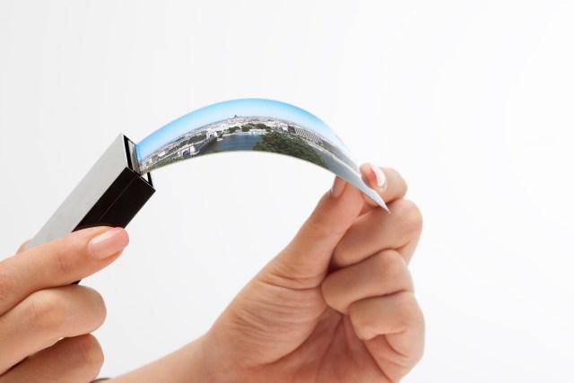 Flexible_AMOLED_Display_Samsung_Display