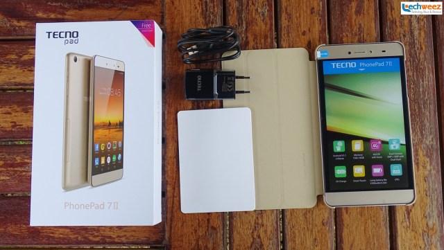 Tecno_PhonePad_7_11_5