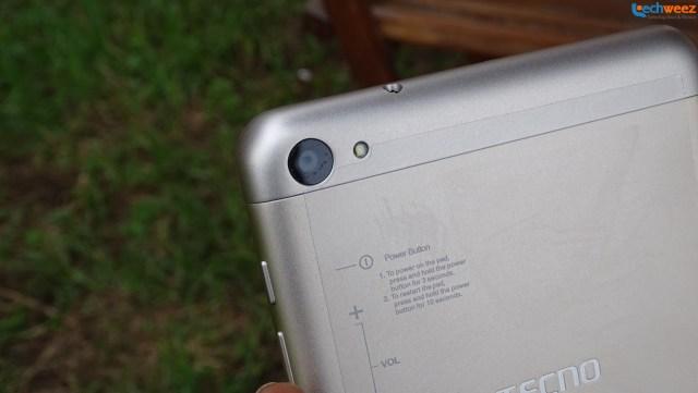 Tecno_PhonePad_7_II_1