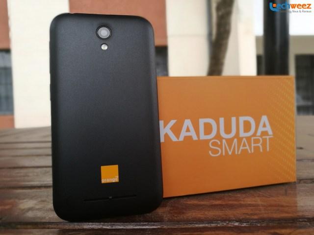 Kaduda Smart_18