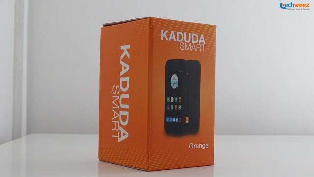 Kaduda Smart_2
