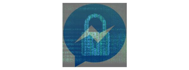Messenger secret chat