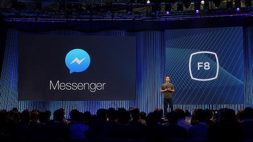 Messenger31