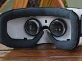 Samsung_Gear_VR_Review_7