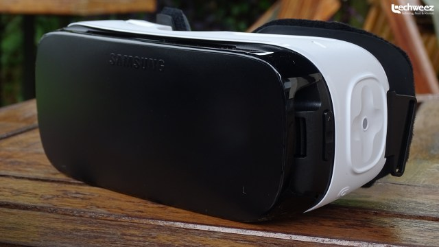 Samsung_Gear_VR_Review_8