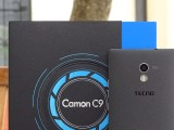 Tecno_Camon_C9_Review_16