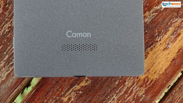 Tecno_Camon_C9_Review_17