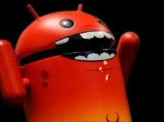 Android-Malware-2