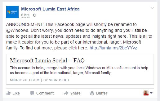 Facebook_Lumia_EA