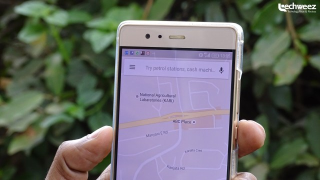 Google_Maps_4