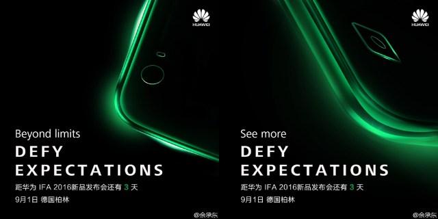 Huawei_IFA_2016_3