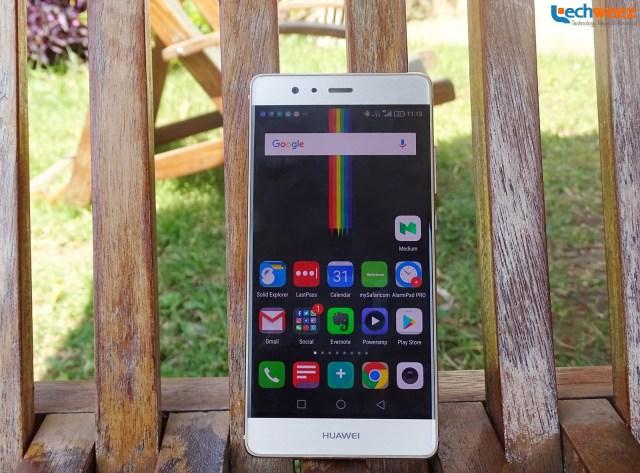 Huawei_P9_camera_review_43