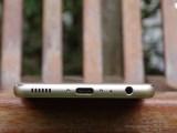 Huawei_P9_review_14