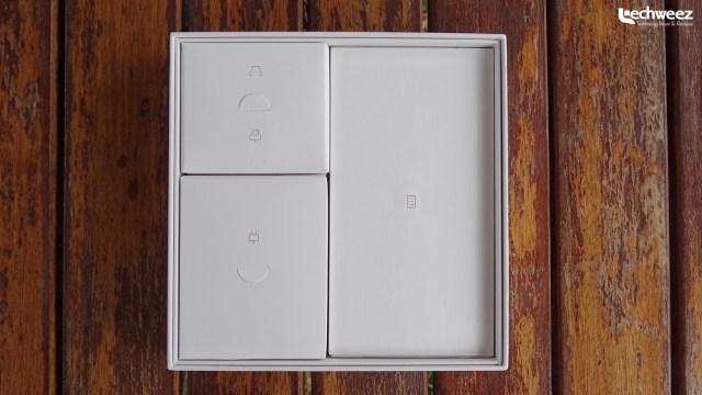 Huawei_P9_review_3