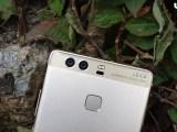 Huawei_P9_review_6
