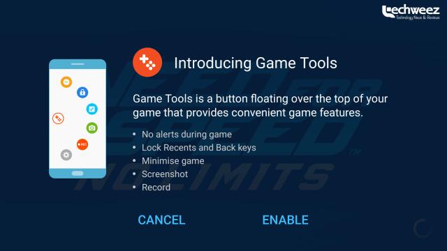 Samsung_Game_Tools