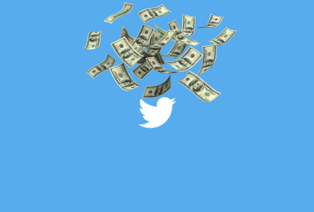 Twitter-logo-3-700x473