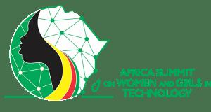african women in tech summit