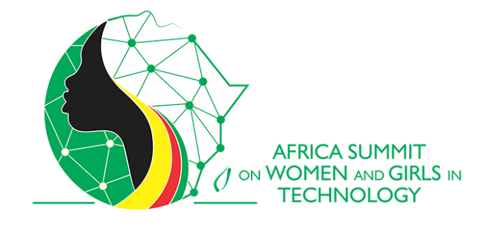african women in tech summit