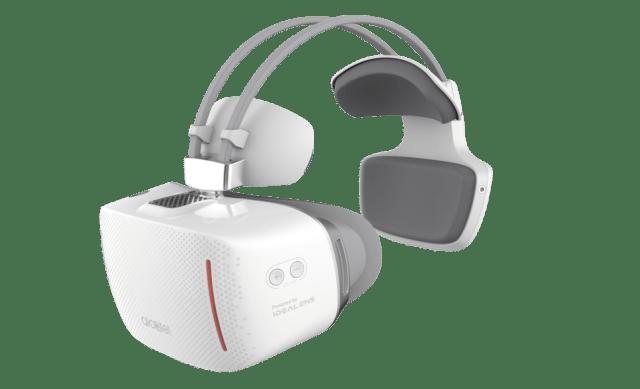 Alcatel_Vision_VR