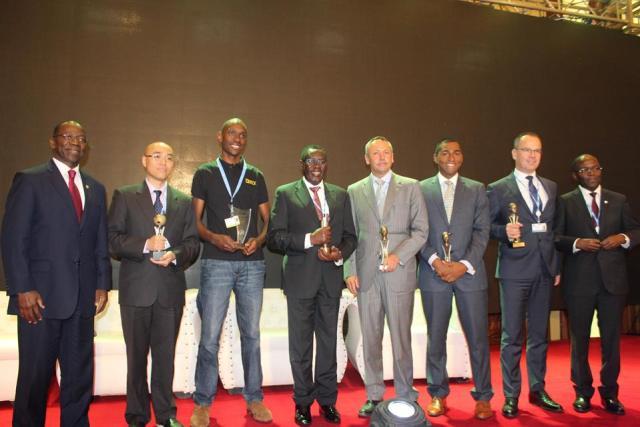 cbs2016-awards