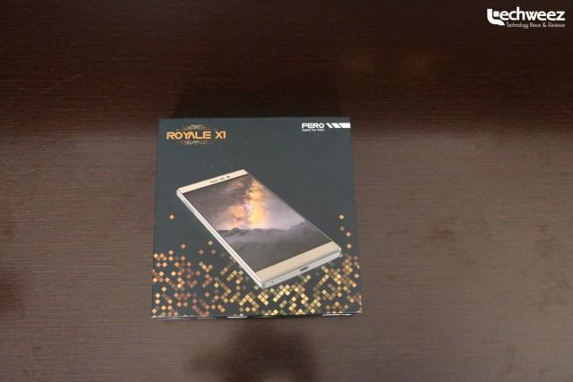 fero_mobile_royale_x1_7