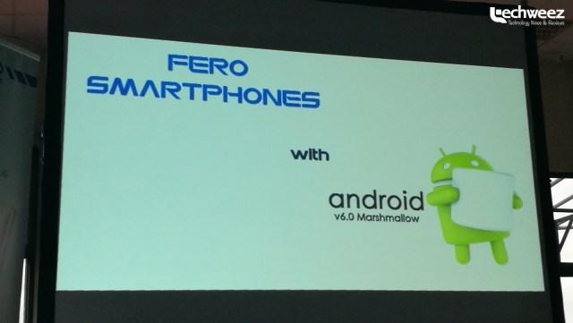 fero_mobile_smartphones