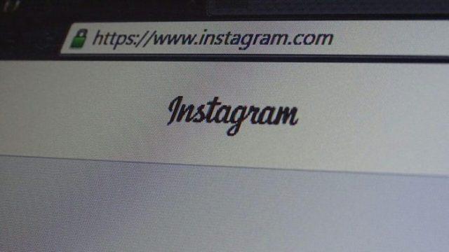instagram-700x394