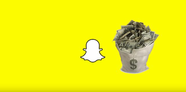 Snapchat1-1-4-2-700x348