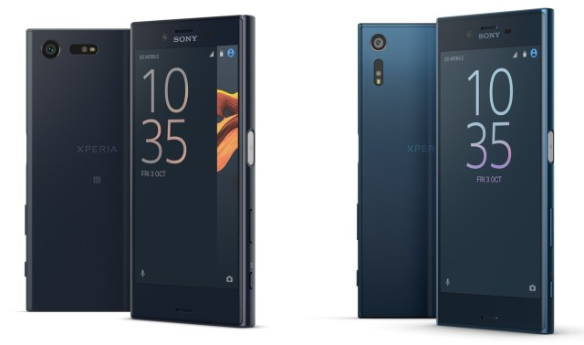 Sony-Xperia-X-Compact_XR_1