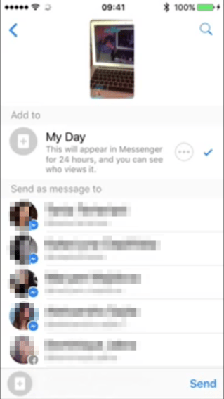 messenger_day