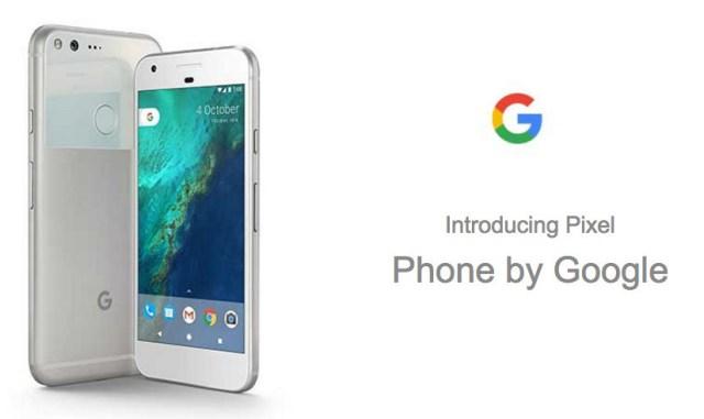 google_pixel_leaks_2