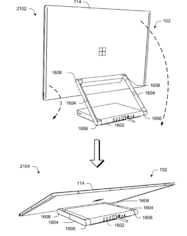 modular-surface-desktop-aio-all-in-one_1